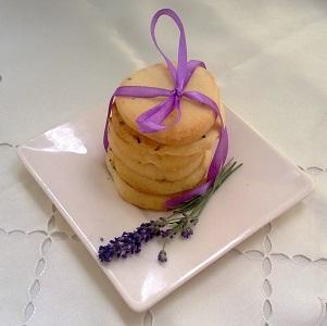 ciasteczka-lawendowe