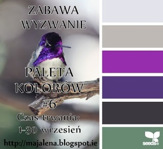 majalena-paleta-kolorow