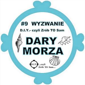dary-morza