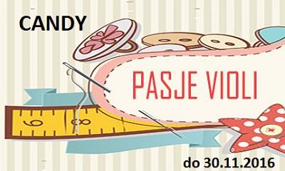 candy-u-Violi