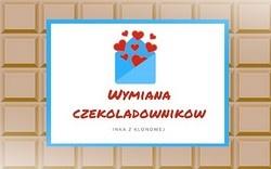 banerek-czekolada