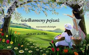 kwiatki-wielkanoc-dziewczynki-pisanki-wiosenne