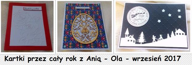 ania-kartki