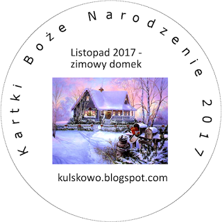 listopad-2017