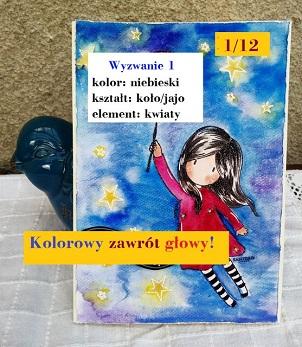 banerkolor-wyz1