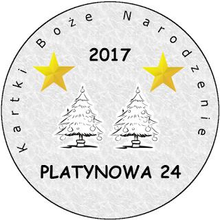 platynowa12_2017