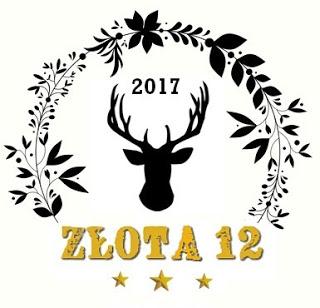 zlota-12