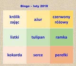 bingo-luty
