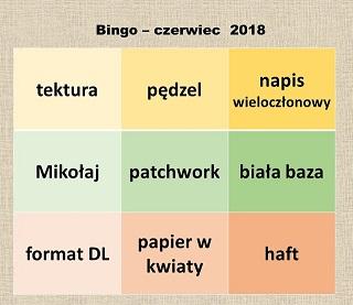 bingo 06 jpg