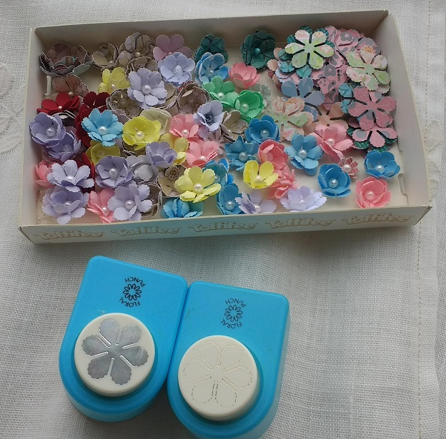 kwiatki-1